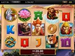 Hallmark Casino Get 50 Free Chip And 250 Welcome Bonus New